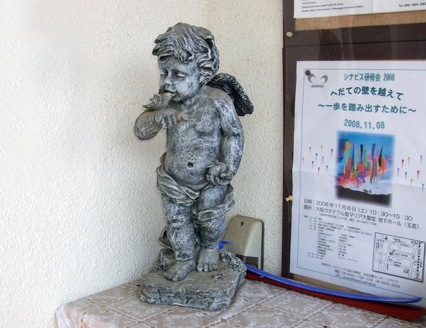 sumoto-021_5773954995_o